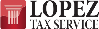 Lopez Tax Service